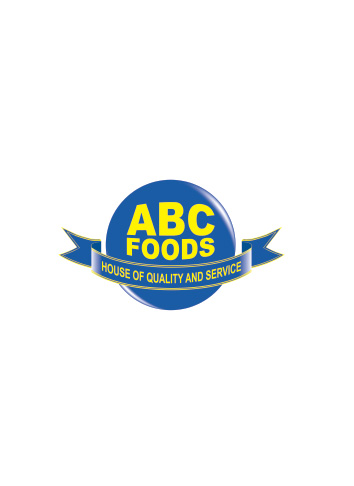Expansion of Business : ABC Store