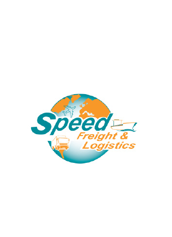 Incorporation of Speedfreight