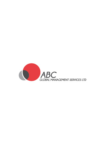 Incorporation of ABC Global Management Services