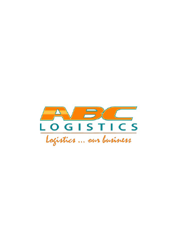 Expansion of Shipping & Logistics Cluster