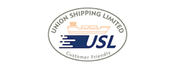 Established in 1982, Union Shipping Ltd is the