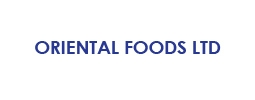 Oriental Foods Ltd