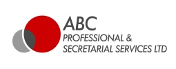 Created in 2002, ABC Professional & Secreta