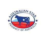 australian star