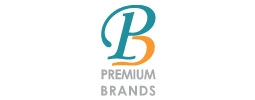 Created in 2012, Premium Brands offers sourcing