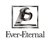 ever-eternal