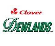 Dewlands