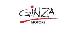 Ginza Motors is a leader of good-standing impor