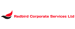 Redbird Corporate Services Ltd is an offshore m
