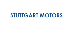 Stuttgart Motors is the sole distributor of the