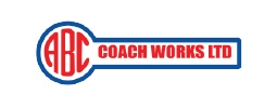 ABC Coach Works operates since 1987 as a coachb