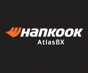Hankook batteries