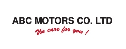 Established in 1985, ABC Motors is the pillar o