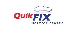 QuikFix is the specialist in the maintenance of