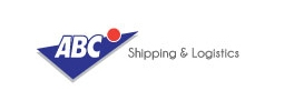 Created in 1982, ABC Shipping & Logistics i