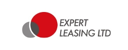 Expert Leasing offers finance and operating lea