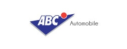 ABC Automobile is a key player in the automotiv