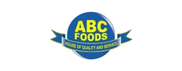 Founding company of the Group, ABC Foods has gr