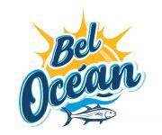 Bel Ocean