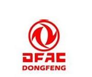 bongfeng