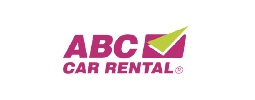 Established in 1987, ABC Car Rental is a leadin