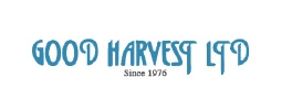 Good Harvest started its operations in 1976 and