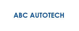 ABC Autotech is the sole supplier of Fiat, Alfa