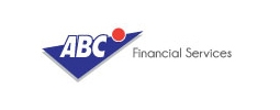 ABC Group of Companies' very first financ