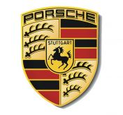 Stuttgart Motors brille à la conférence internationale de Porsche sur le marketing