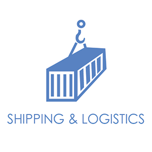 ABC Shipping & Logistics